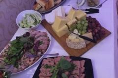 tablefood
