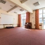 Watkins Room